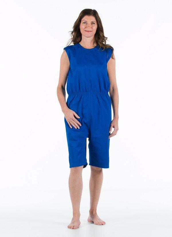 Anti scheur body aangepaste kleding ZorgMode 2530.251