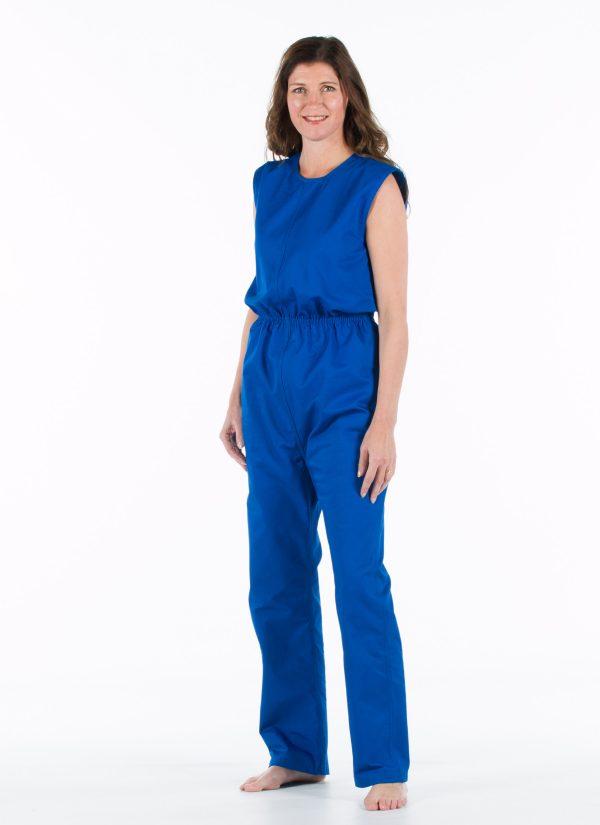 Anti scheurpak plukpak aangepaste kleding ZorgMode 2531.251