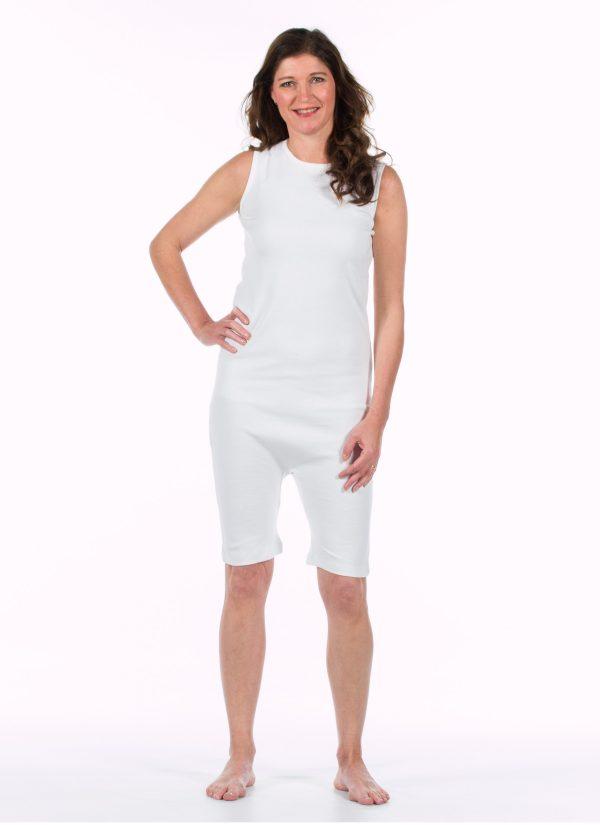 Body romper aangepaste kleding ZorgMode 2030.100
