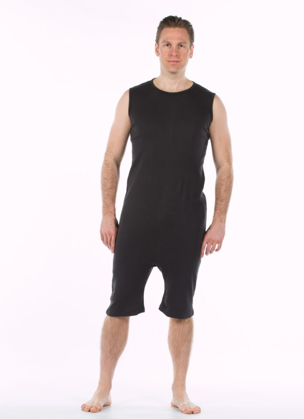 Body romper aangepaste kleding ZorgMode 2030.450