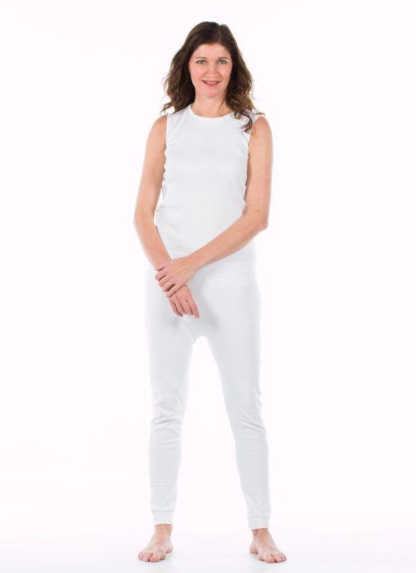 Body rompers aangepaste kleding ZorgMode 2031.100