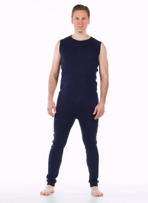 Body rompers aangepaste kleding ZorgMode 2031.281