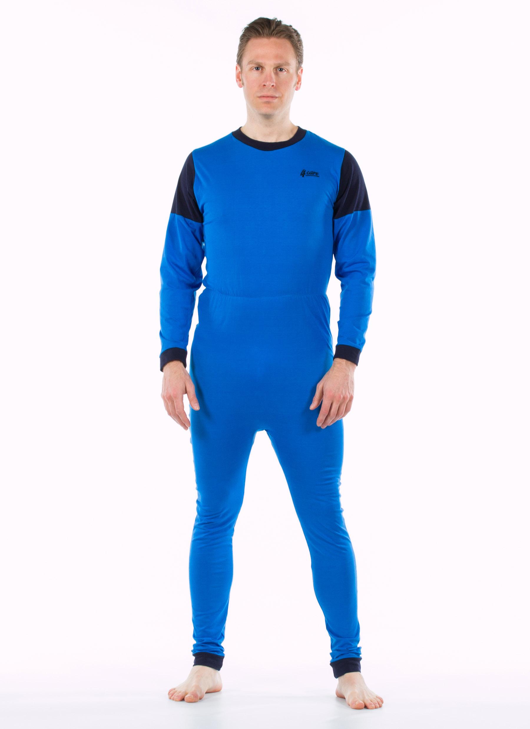 Hansop aangepaste kleding ZorgMode 1010.251
