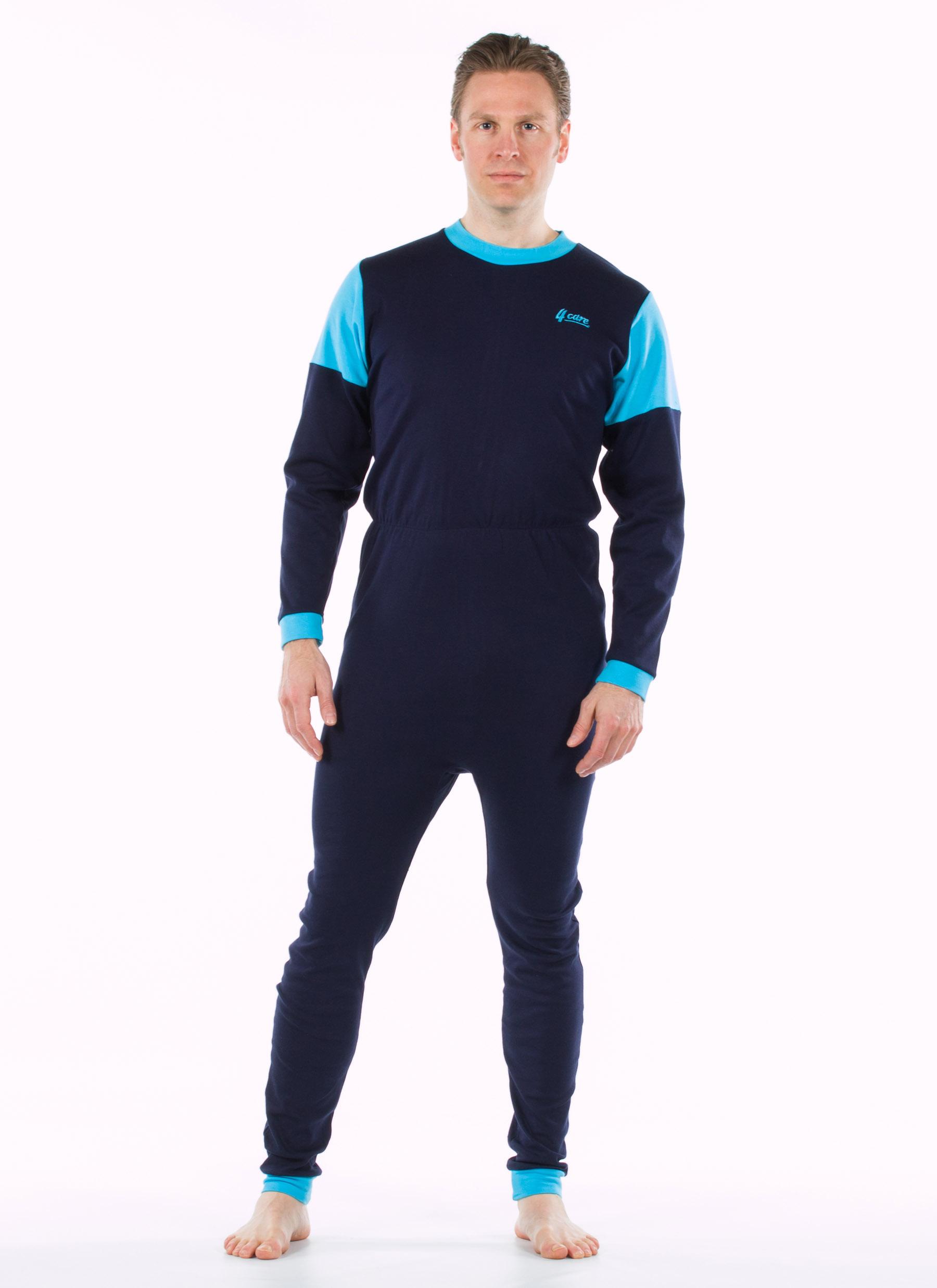 Hansop aangepaste kleding ZorgMode 1010.281