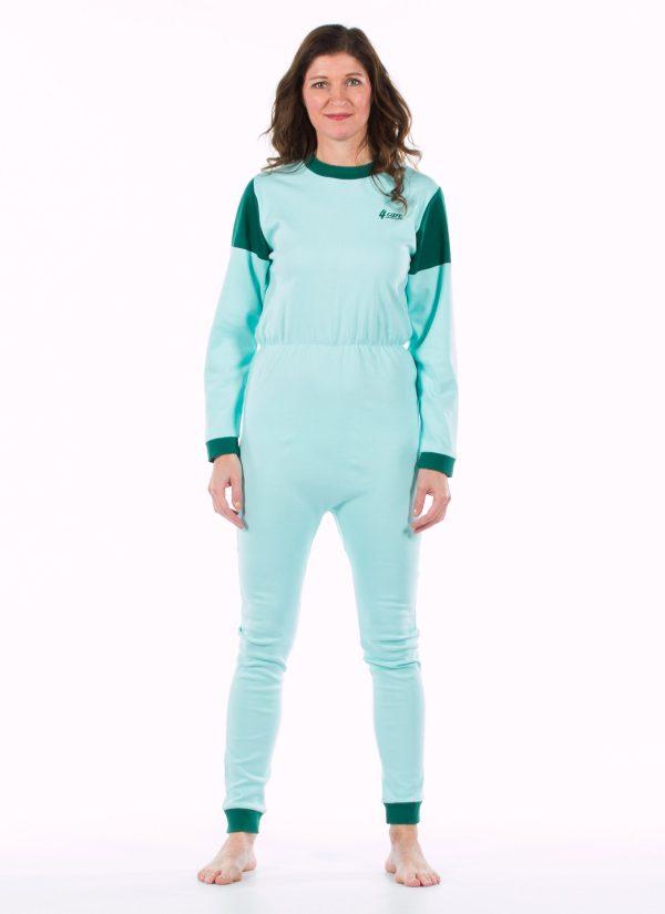 Hansop aangepaste kleding ZorgMode 1010.500