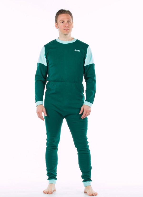Hansop aangepaste kleding ZorgMode 1010.576