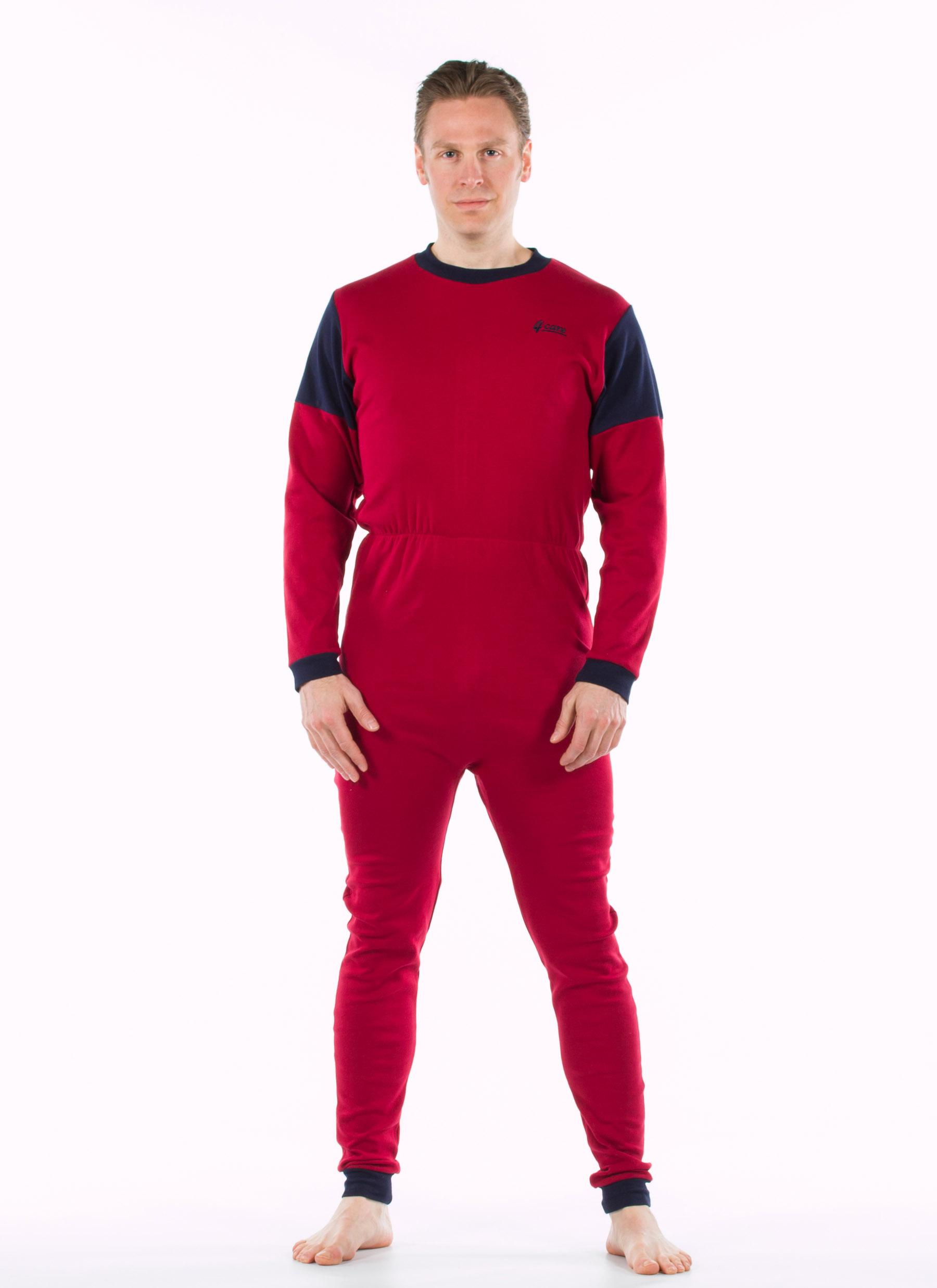 Hansop aangepaste kleding ZorgMode 1010.681
