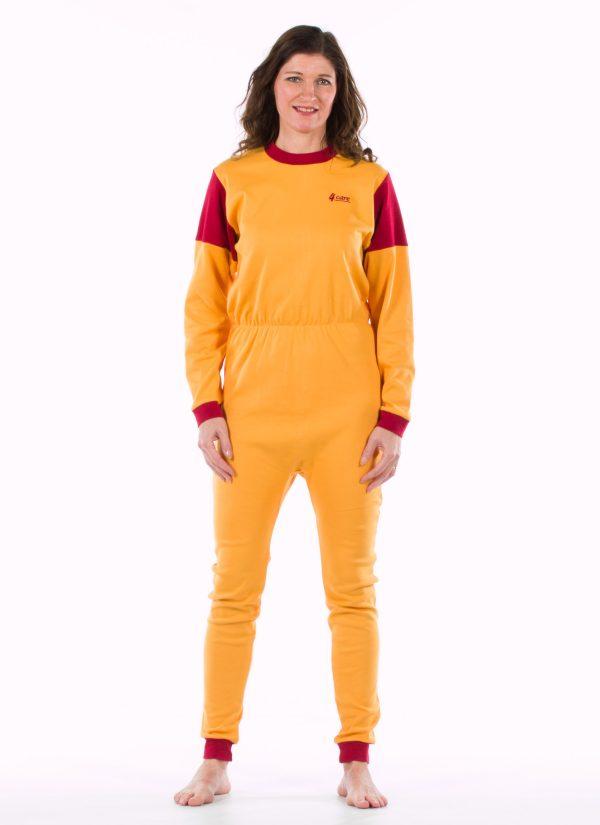 Hansop aangepaste kleding ZorgMode 1010.751