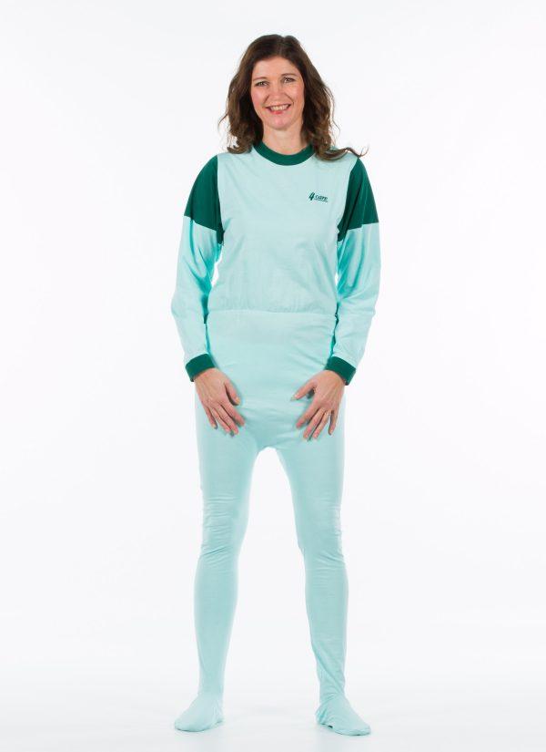 Hansops aangepaste kleding ZorgMode 1035.500