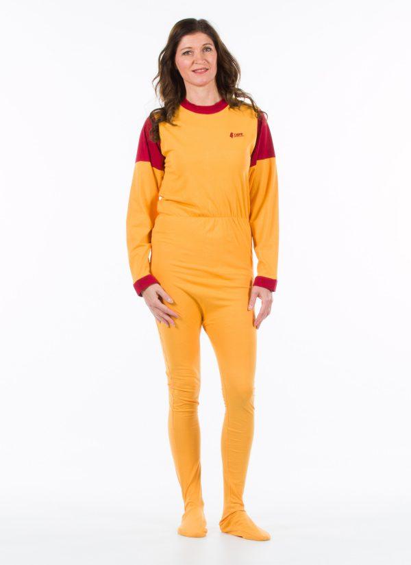 Hansops aangepaste kleding ZorgMode 1035.751