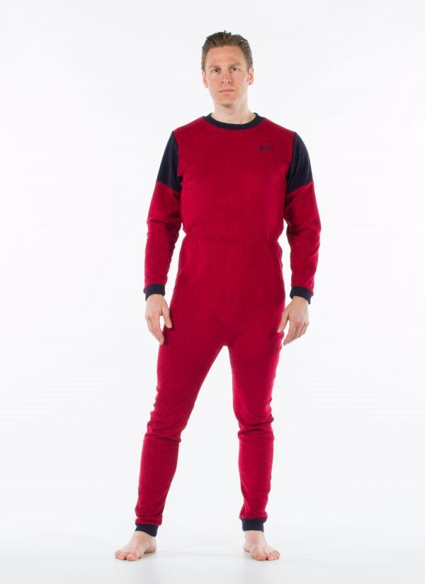 Plukpak badstof aangepaste kleding ZorgMode 1040 681