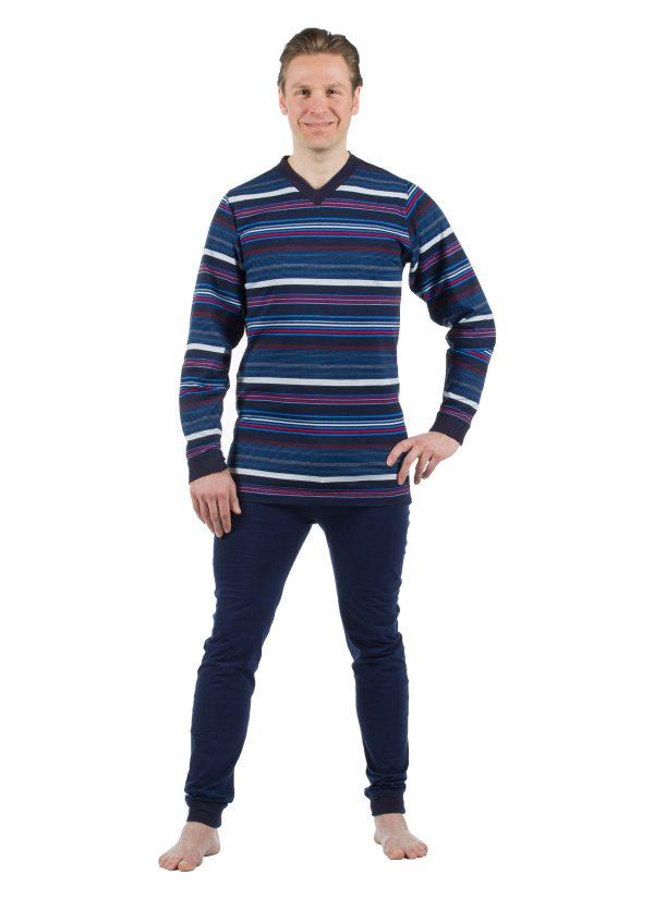 Hansop heren pdl kleding ZorgMode 1090 201H
