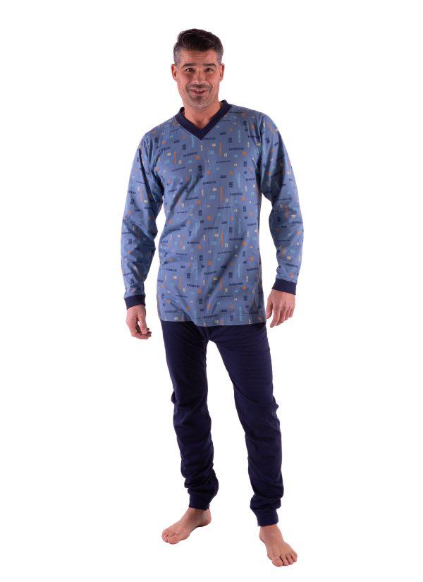 Hansop plukpak 4care aangepaste kleding ZorgMode 1091 205