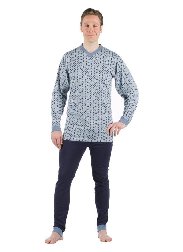 Hansop plukpak 4care aangepaste kleding ZorgMode 1091 400H