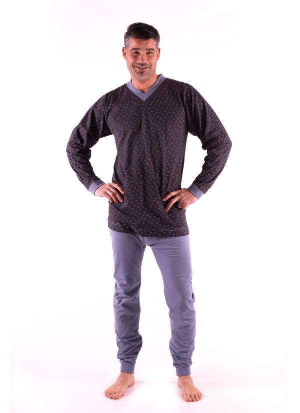 Hansop plukpak 4care aangepaste kleding ZorgMode 1091 401