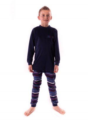 Hansop kind design | ritssluiting rug (meiden / jongens)