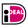 ZorgMode-betalen-iDEAL