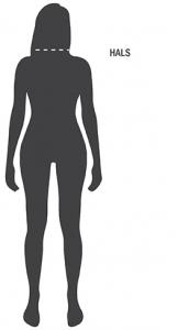 zorgmode-aangepaste-kleding-maattabel-hals