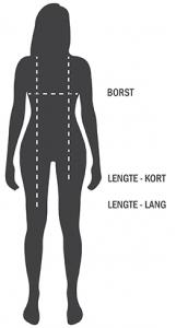 zorgmode-aangepaste-kleding-maattabel-rolstoeljas
