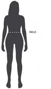 zorgmode-aangepaste-kleding-maattabel-taille