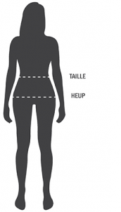 zorgmode-aangepaste-kleding-maattabel-taille-heup